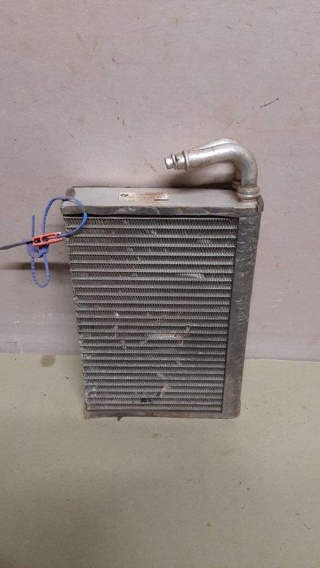 Испаритель кондиционера Bmw X5 E53 2000 (б/у)