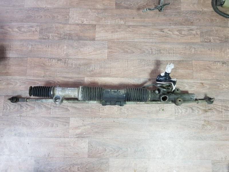 Рулевая рейка Honda Stream RN3 2000 (б/у)