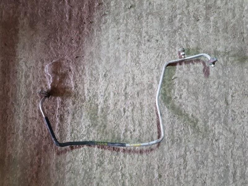 Трубка кондиционера Chery Tiggo T11 2005 (б/у)