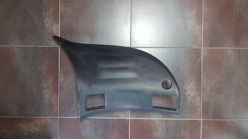 Подушка безопасности пассажира Honda Civic 8 4D 2005 (б/у)