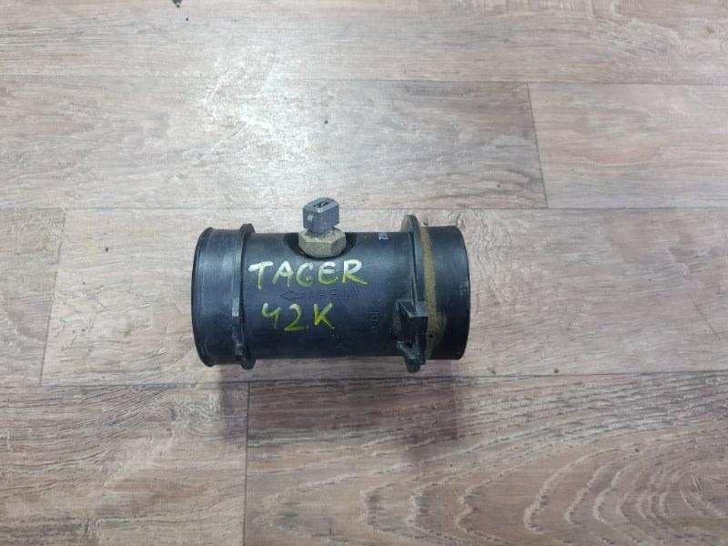 Датчик расхода воздуха дмрв Тагаз Тагер G23 2008 (б/у)