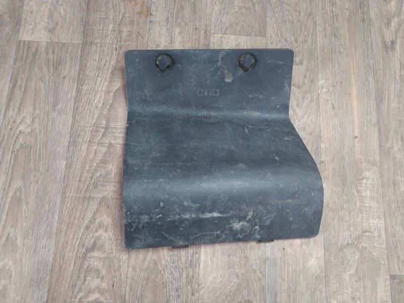 Обшивка багажника Тагаз Тагер G23 2008 (б/у)