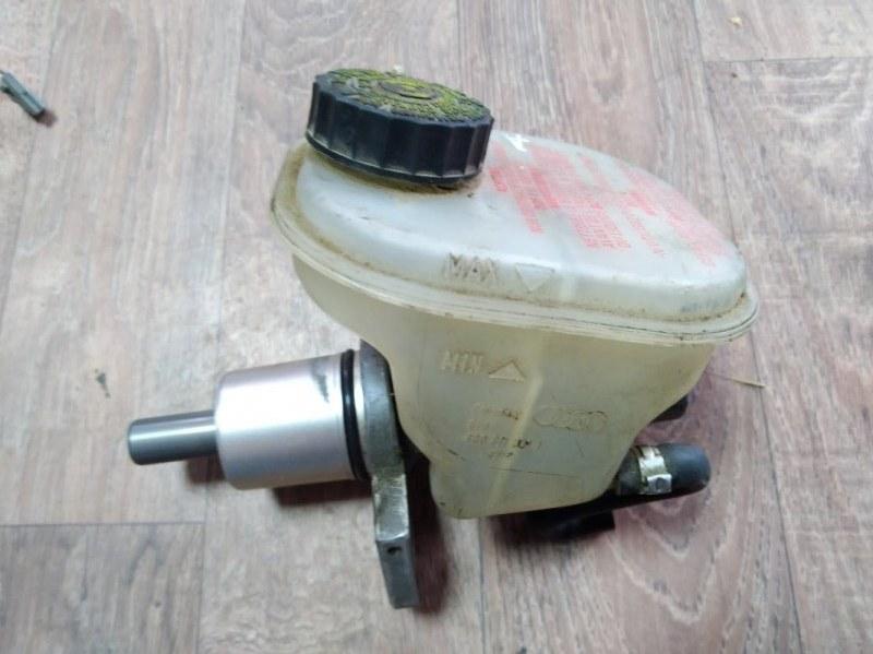 Бачок главного тормозного цилиндра Audi A6 C5 1997 (б/у)