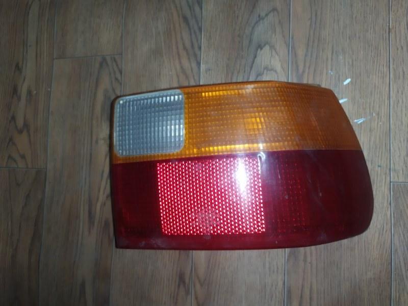 Фонарь Opel Astra F 1991 задний правый (б/у)