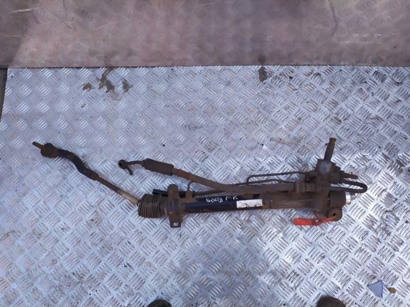 Рулевая рейка Geely Mk MR479QA 2008 (б/у)