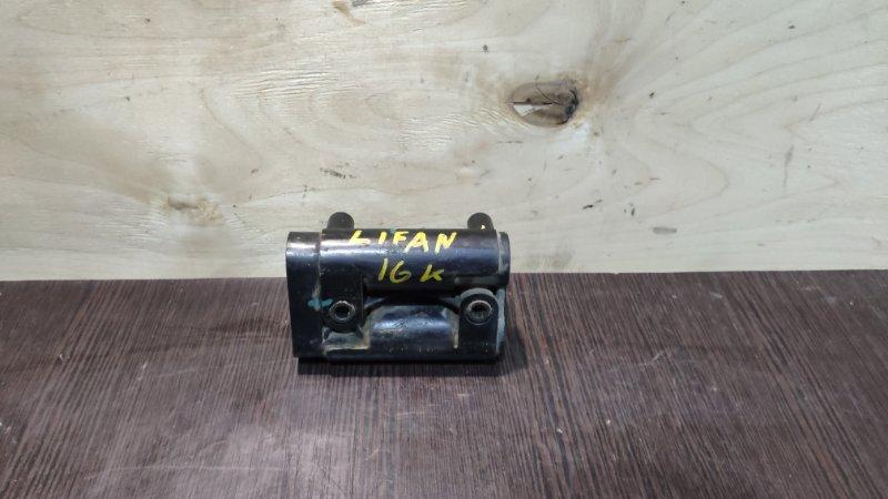Модуль зажигания Lifan Solano 620 LF481Q3 2010 (б/у)