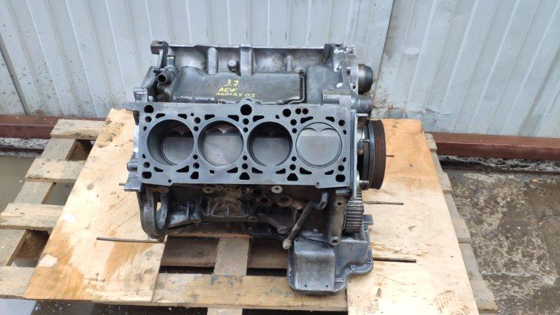 Блок двигателя, шорт блок Audi A8 D2 AEW 1994 (б/у)