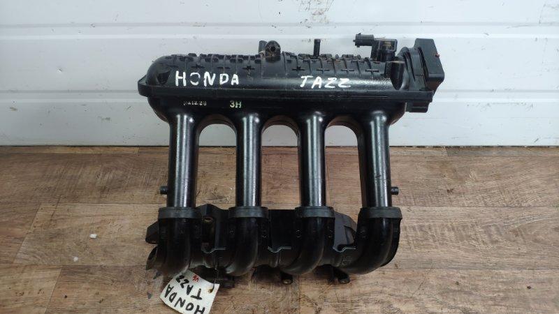 Коллектор впускной Honda Jazz GD L13A1 2002 (б/у)