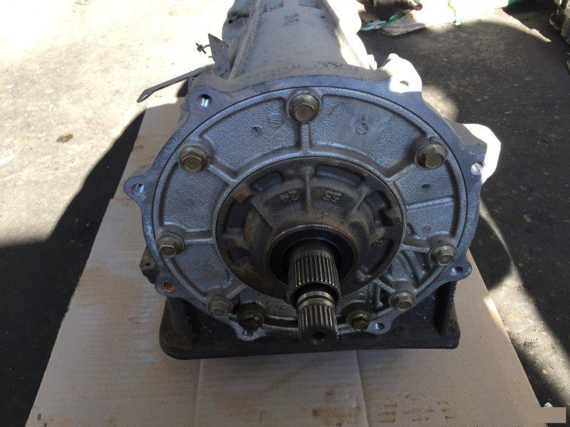 Вал первичный Infiniti Fx35 VQ35DE (б/у)