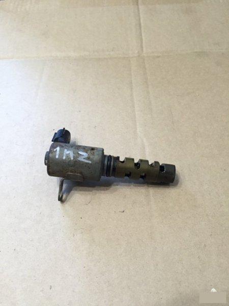 Клапан vvt-i Toyota Mark Ii MCR40 1MZ3MZ (б/у)