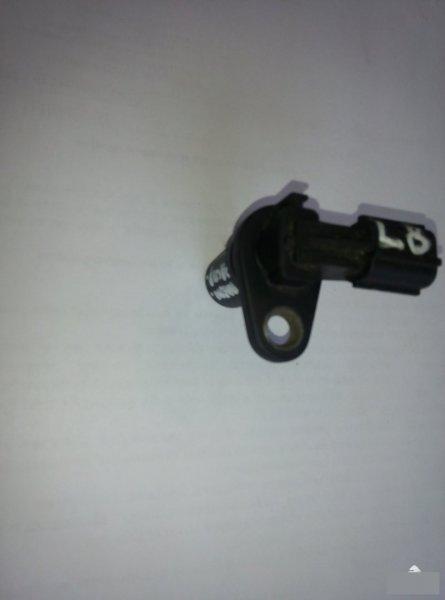 Датчик положения распредвала Mazda Atenza LF (б/у)