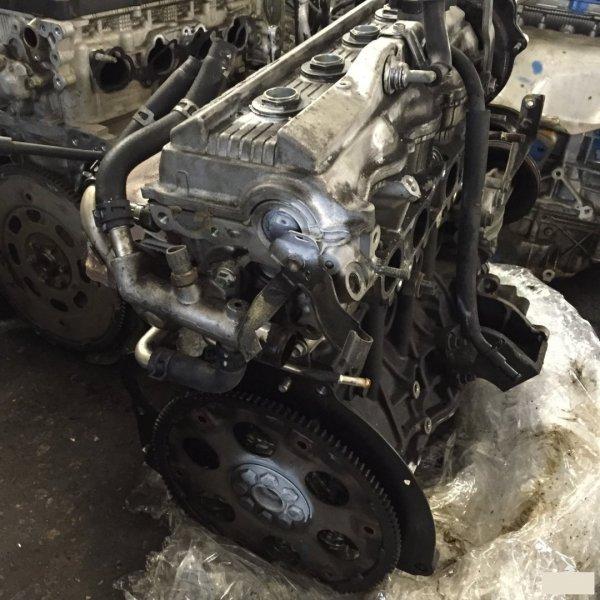 Двигатель Toyota Town Ace Noah 3SFE (б/у)