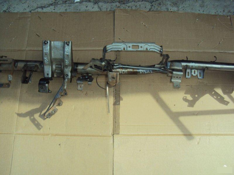 Жесткость торпеды Honda Accord FD1 (б/у)