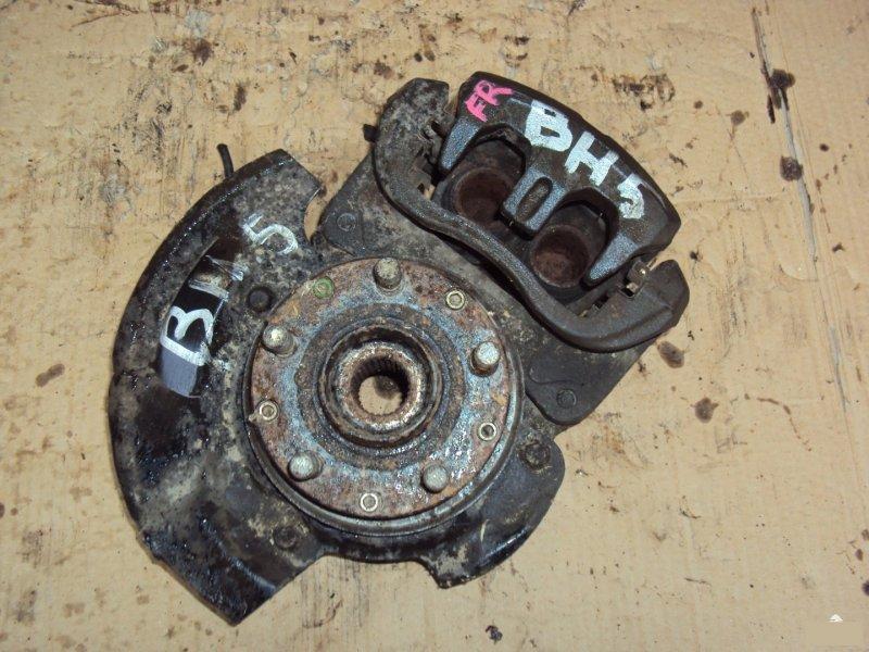 Ступица Subaru Legacy HB5 передняя правая (б/у)