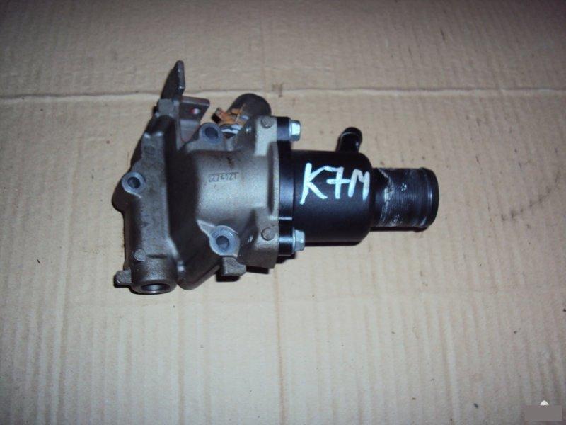 Термостат Renault Logan K7M (б/у)