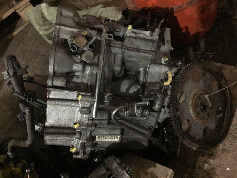 Щуп акпп Honda Freed L15A (б/у)