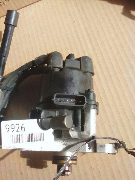 Трамблер Nissan Bluebird EU14 SR18 (б/у)