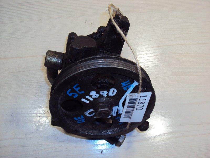 Гидроусилитель Toyota Corsa EL41 4E (б/у)