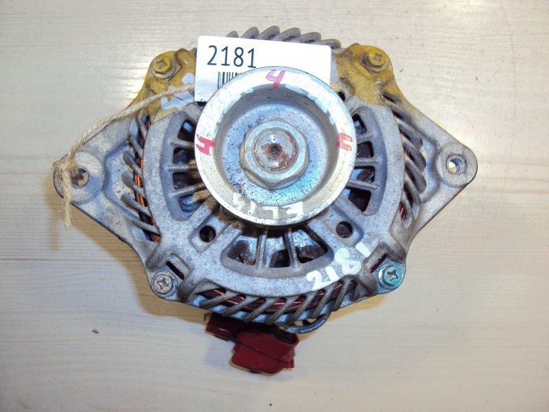 Генератор Subaru Legacy SH EJ20 (б/у)