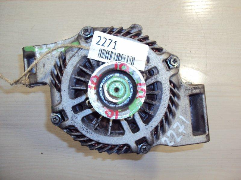 Генератор Mazda 6 GG L8 (б/у)
