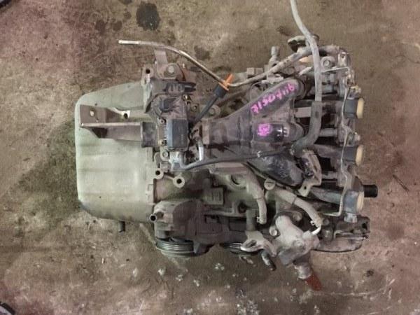 Коллектор впускной Daihatsu Hijet EFSE (б/у)