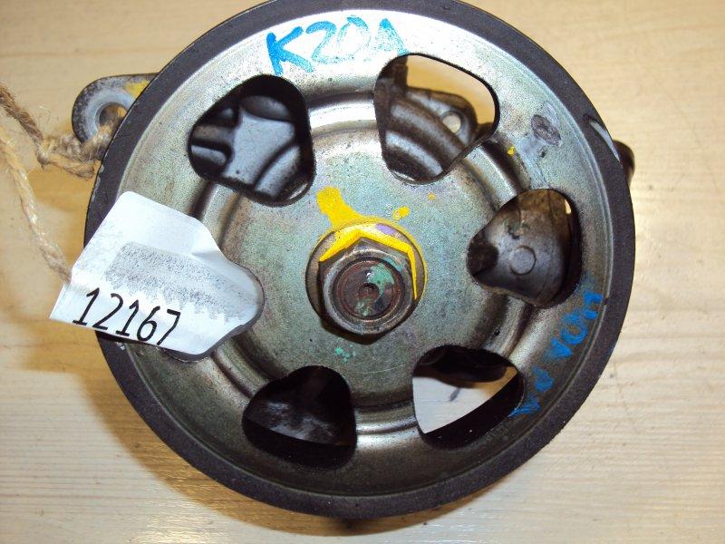 Гидроусилитель Honda Stepwagon RN K20A (б/у)