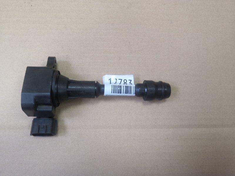 Катушка зажигания Nissan Altima L31 QR25-DE (б/у)