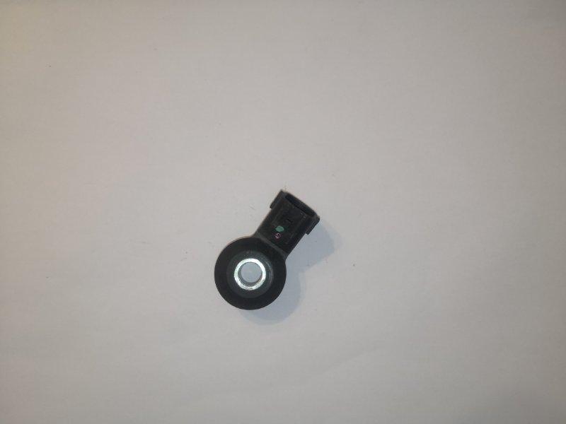 Датчик детонации Nissan Serena FB15 QR20DE (б/у)