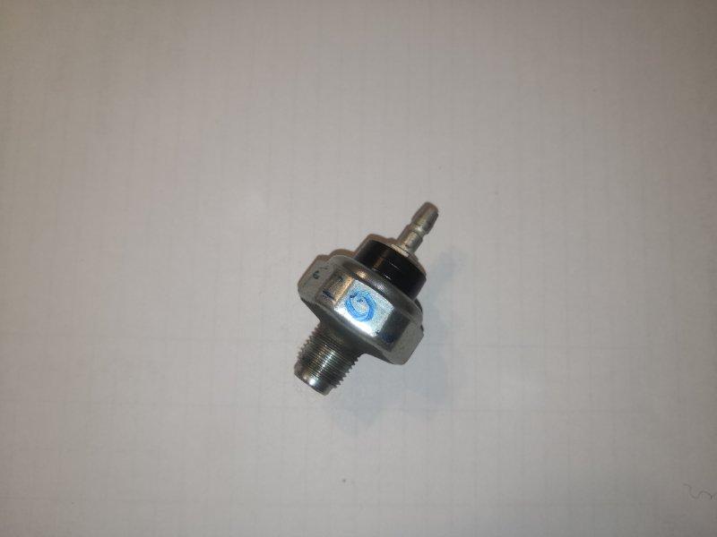 Датчик давления масла Honda Accord F18B (б/у)