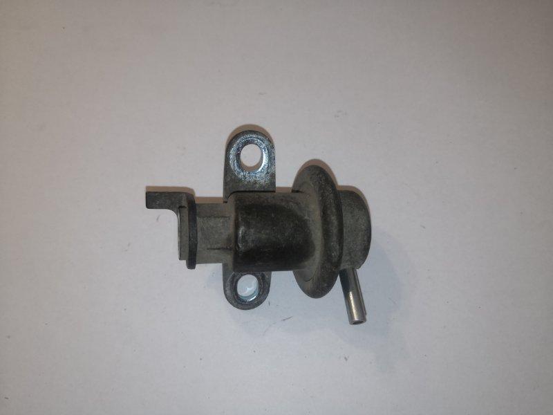 Регулятор давления топлива Toyota Caldina 4E (б/у)