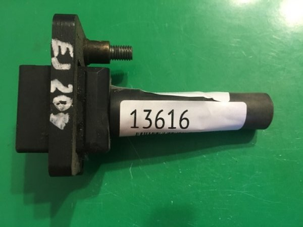 Катушка зажигания Subaru Impreza BE5 EJ20 (б/у)