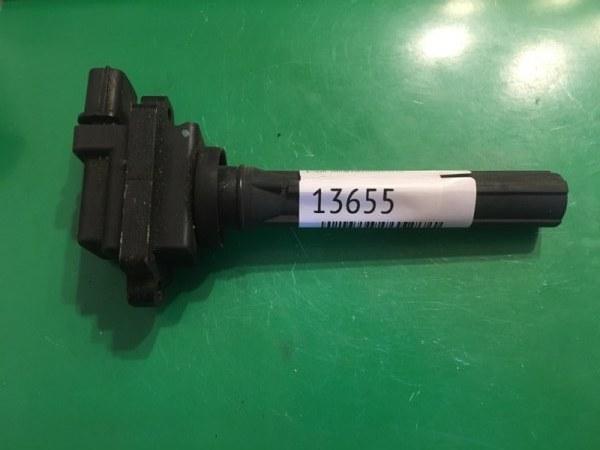 Катушка зажигания Suzuki Escudo TX92W H20A (б/у)
