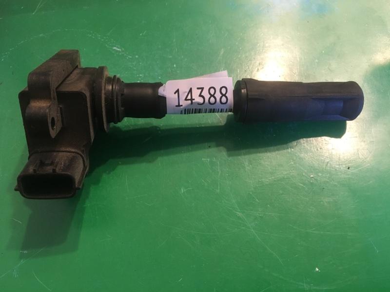Катушка зажигания Nissan Cedric A32 VQ20-DE (б/у)