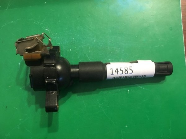Катушка зажигания Bmw X5 E39 M62B44 (б/у)