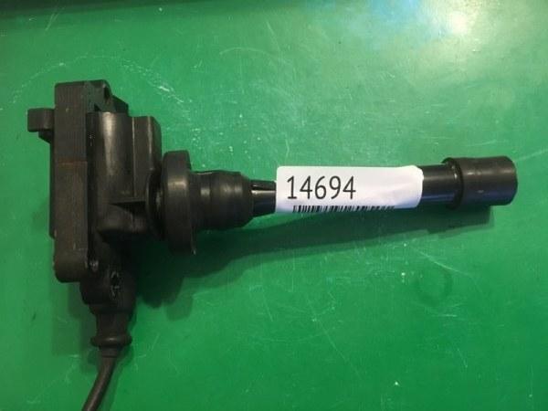 Катушка зажигания Mitsubishi Galant EA1A 4D68 (б/у)