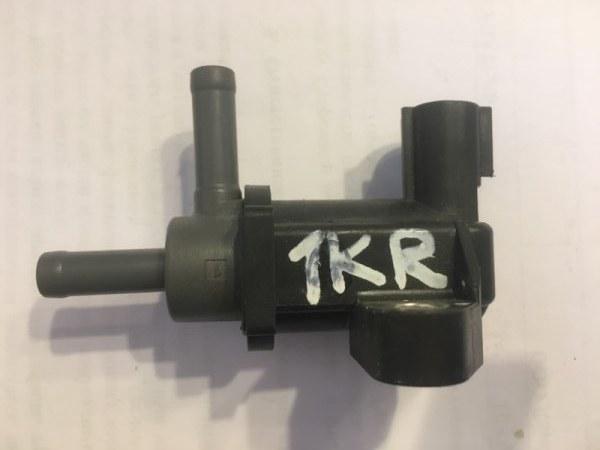 Вакуумный клапан Toyota Aygo KGB10 1TRFE (б/у)