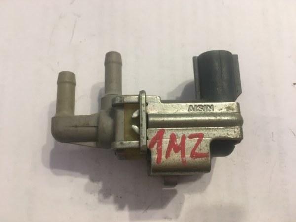 Вакуумный клапан Toyota Alphard MCU15 1MZFE (б/у)
