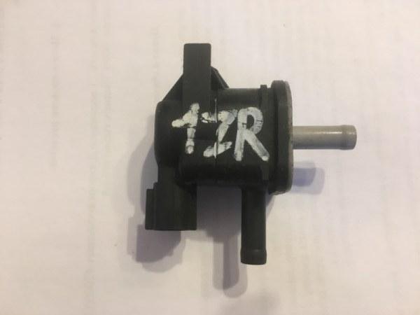 Вакуумный клапан Toyota Allion ZRE162 2GR (б/у)