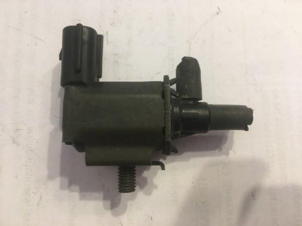 Вакуумный клапан Suzuki Escudo TA11W H20A (б/у)