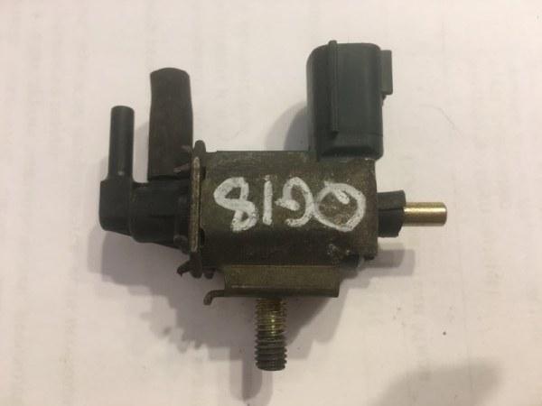 Вакуумный клапан Nissan Wingroad GF-QU14 QG15 (б/у)