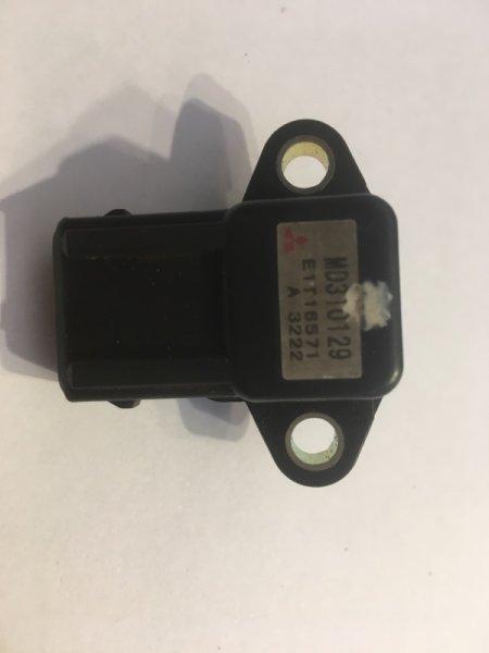Датчик давления воздуха Mitsubishi Rvr RVR 4G63 (б/у)