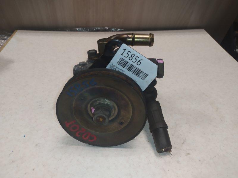 Гидроусилитель Nissan Vanette KVC23 CD20TE (б/у)