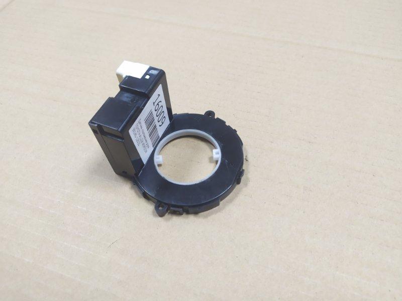 Датчик положения руля Toyota Allex ACM21W (б/у)