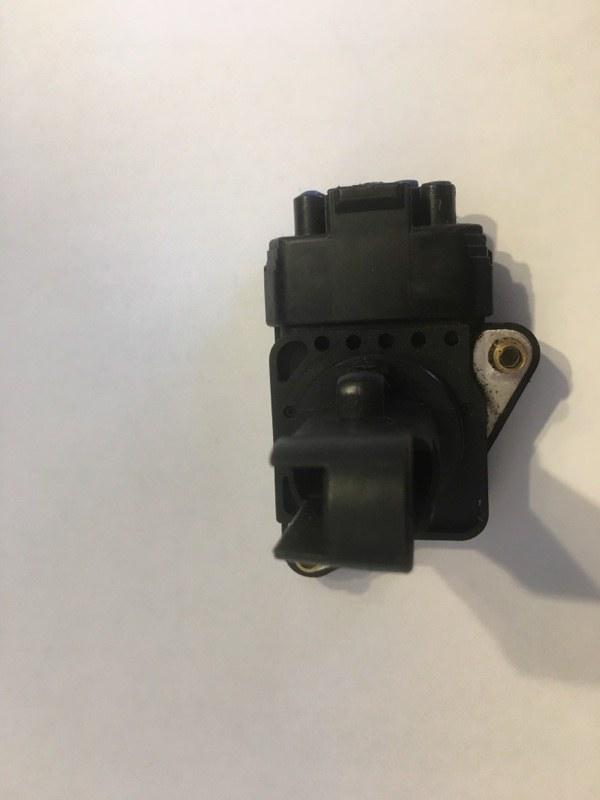 Расходомер воздушный Toyota 4Runner NCP20 1AZFE (б/у)