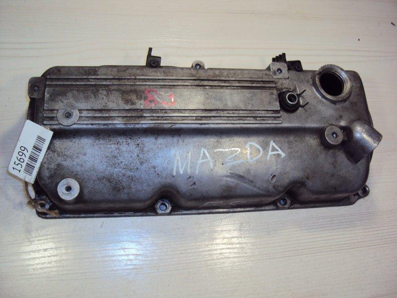 Клапанная крышка Mazda Vanette F8 (б/у)