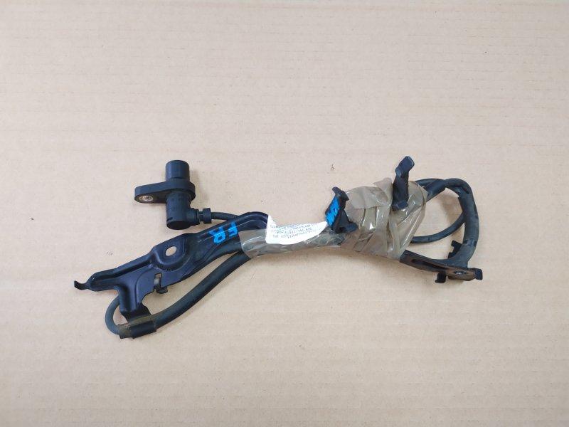 Датчик abs Toyota Camry ACV40 2AZFE передний правый (б/у)