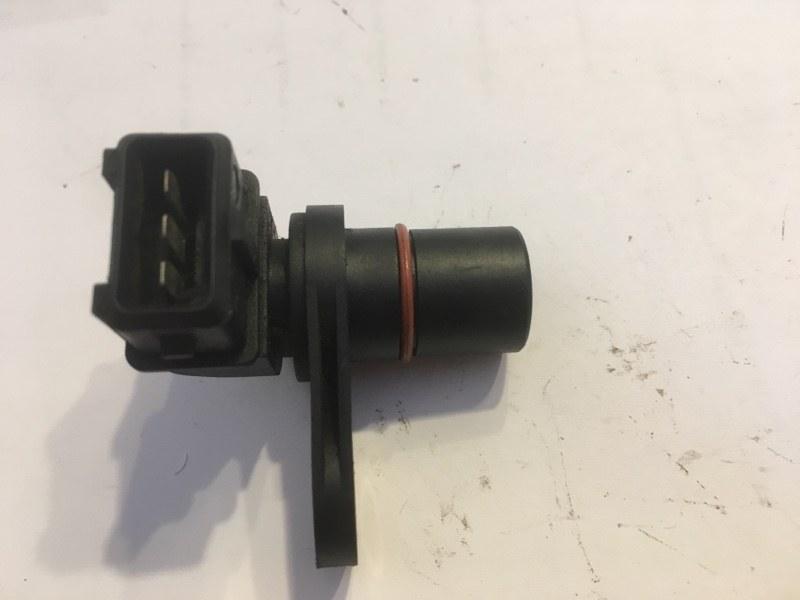 Вакуумный клапан Ssangyong Rexton QJ D27DT (б/у)
