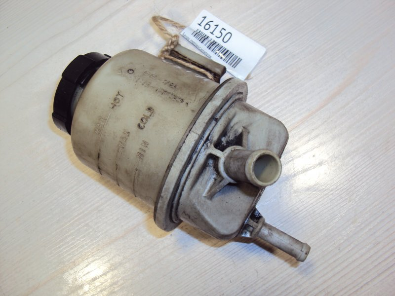 Бачок гидроусилителя Nissan Sentra Z33 QG18 (б/у)