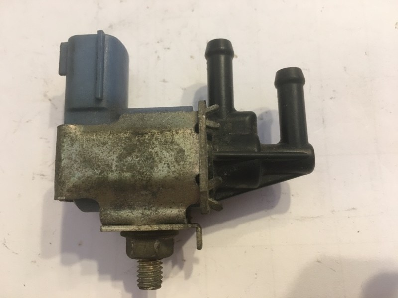 Вакуумный клапан Nissan Wingroad WINGROAD SR20 (б/у)