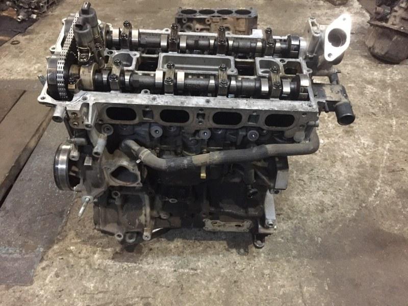 Клапан vvt-i Ford Focus XQDA (б/у)